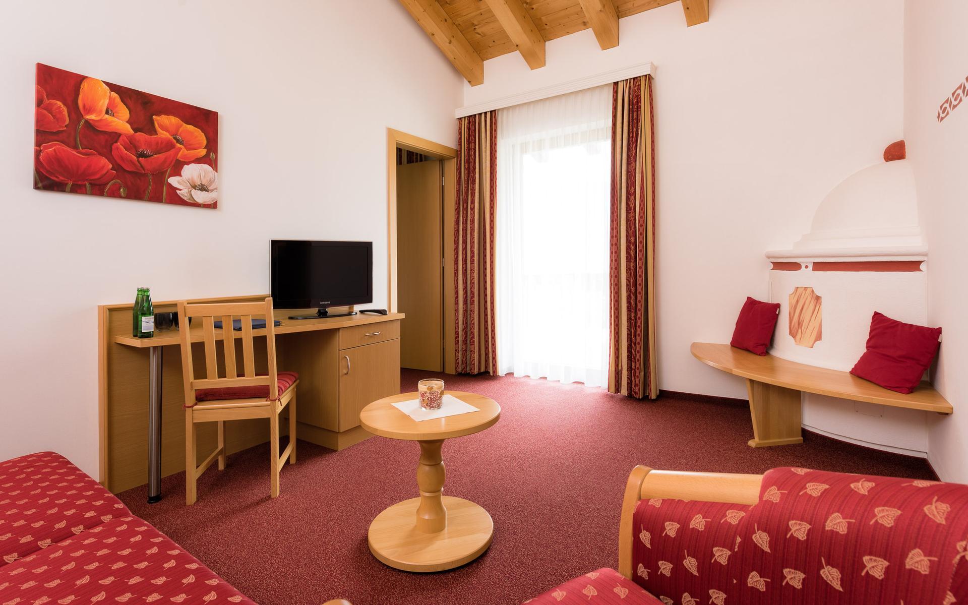 Alpine Tx Hotel Rooms